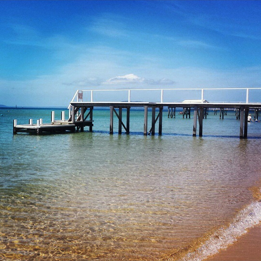 15. Olivia Collins_Photography_privatte jetty_Sorrento_Mornington Peninsula_Australia.jpg