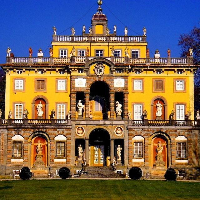 11. Olivia Collins_Photography_Garden_Villa_Rome_Italy.jpg
