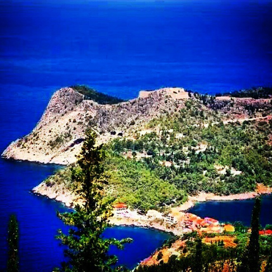 1. Olivia Collins_Photography_Kefalonia_Coastline_Ionian Islands_Greece.jpg