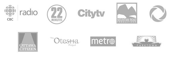 EVA_logos-sm.jpg