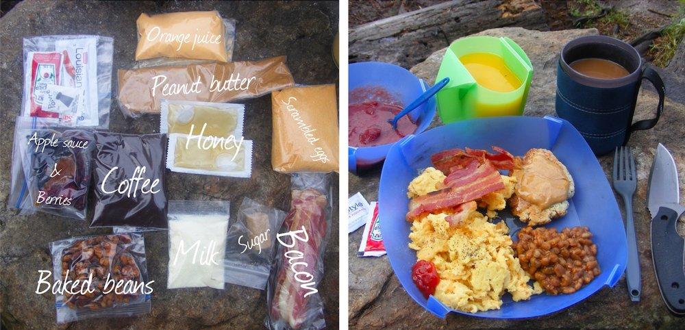 breakfast copy.jpg