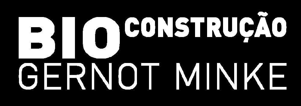 bioconstrucao_title.png