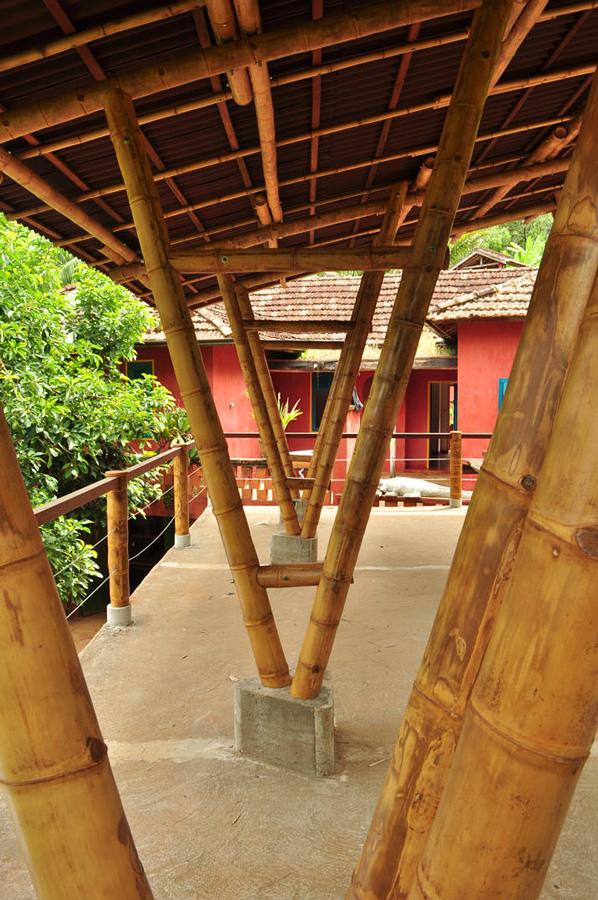 bambuzeria2.jpg