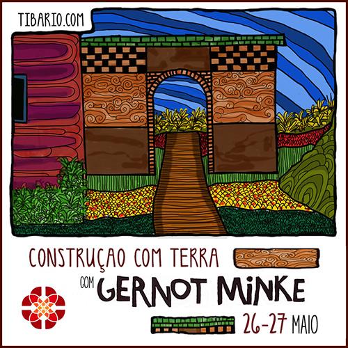 Terra-Minke2018-web.jpg