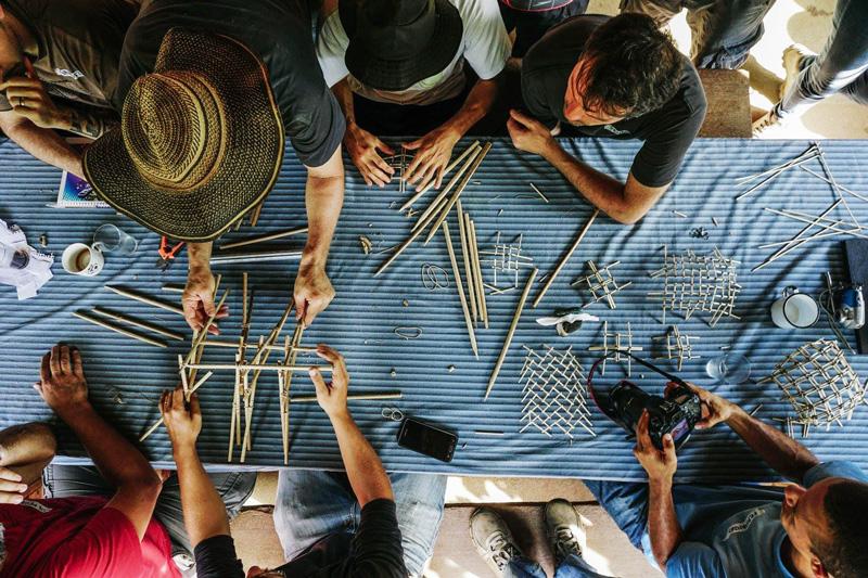 bambu3.jpg