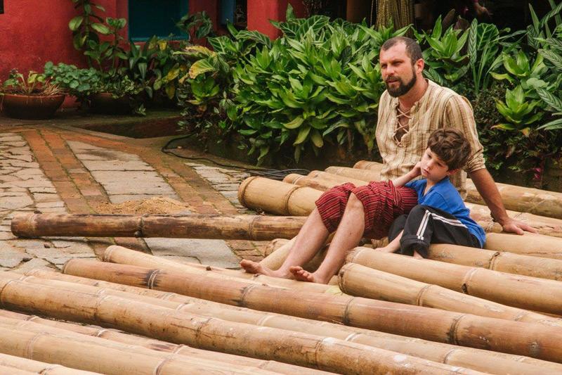 bambu19.jpg
