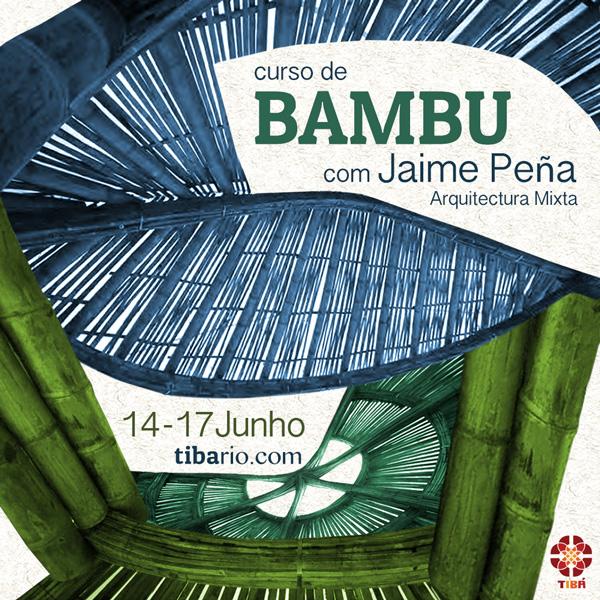 bambu-jaimeweb.jpg