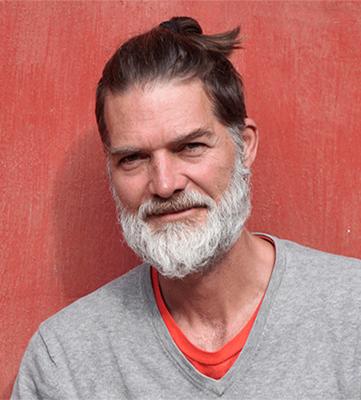 Marc van Lengen
