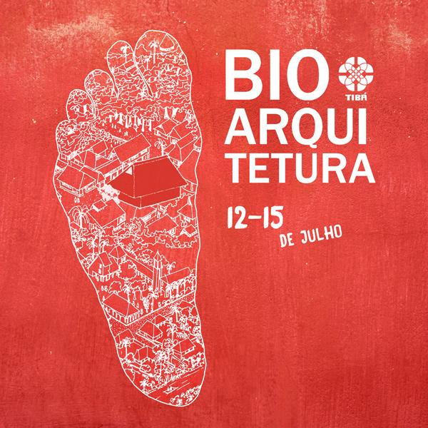 Bio-Architecture // 12-15.07