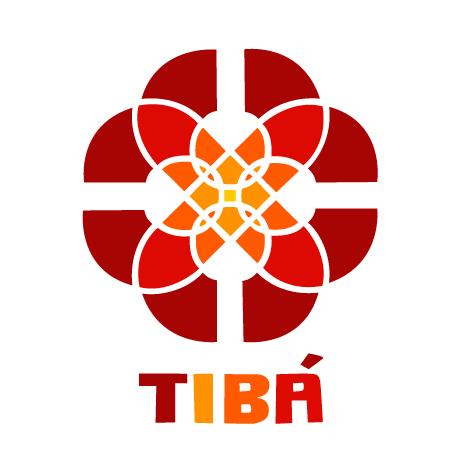 tibÁ instituto de tecnologia intuitiva e bioarquitetura