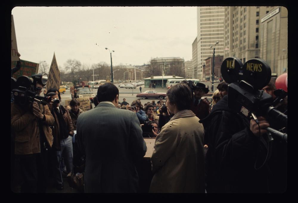 Protest.14.jpeg