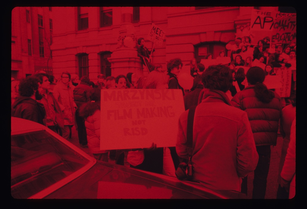 Protest.06.jpeg
