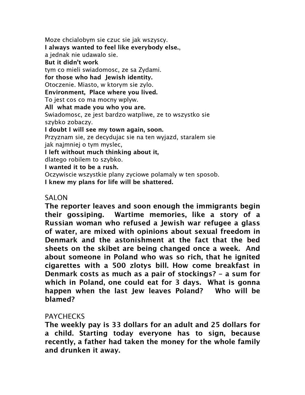 SKIBET-FINAL-ENGLISH-6.jpg
