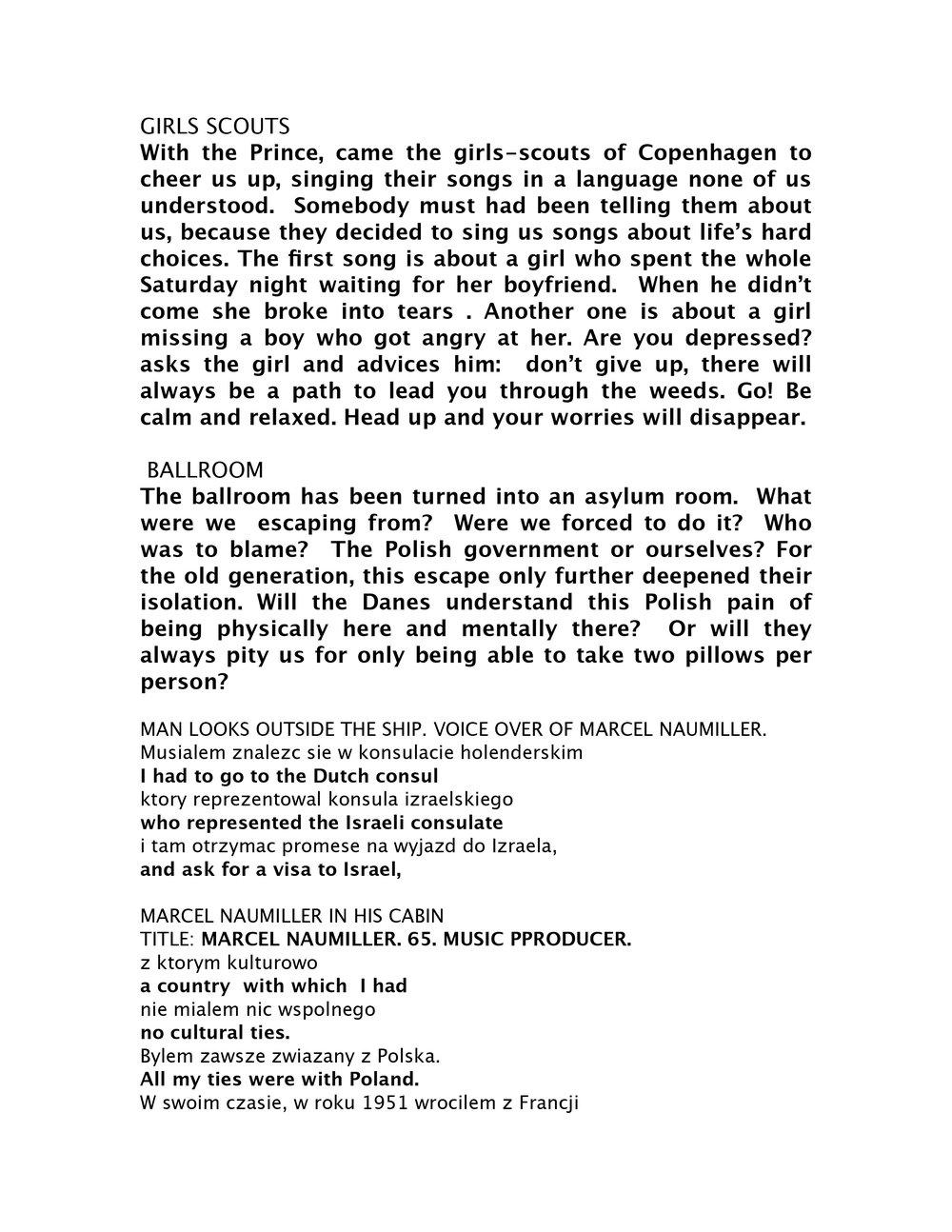 SKIBET-FINAL-ENGLISH-16.jpg