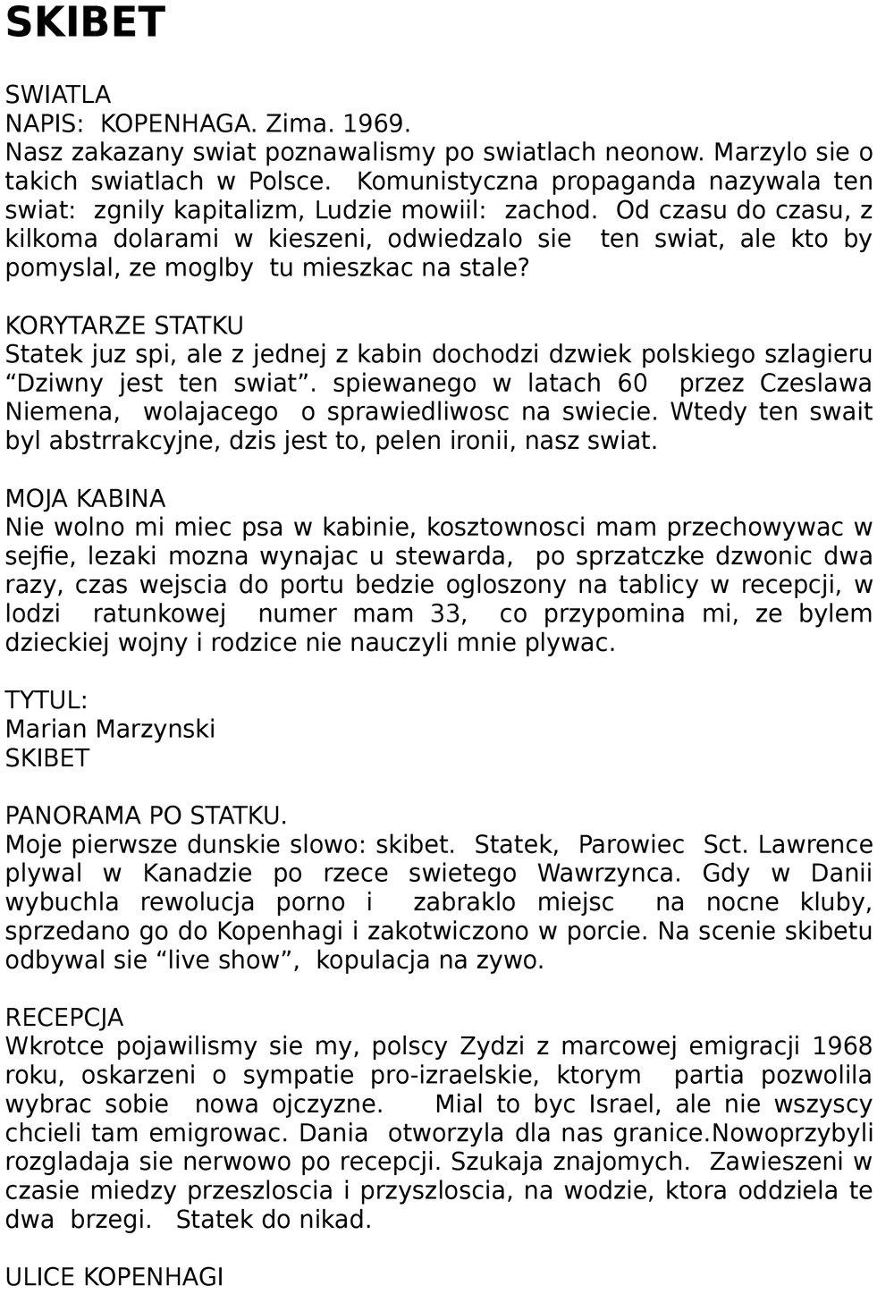 SKIBET-WERSJA-POLSKA-1.jpg
