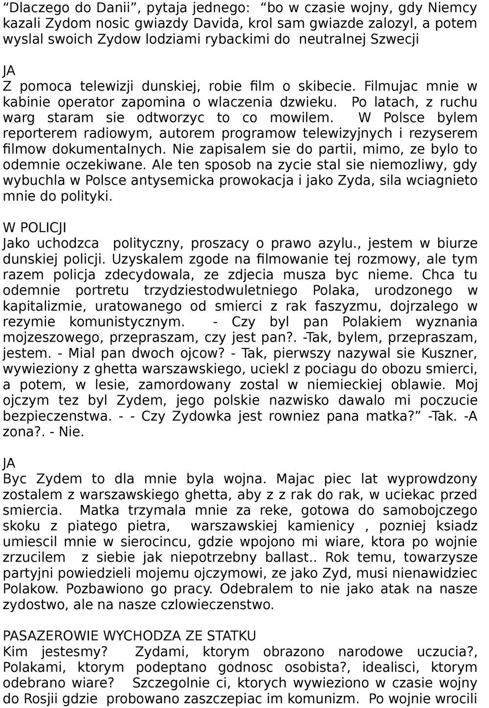 SKIBET-WERSJA-POLSKA-2.jpg