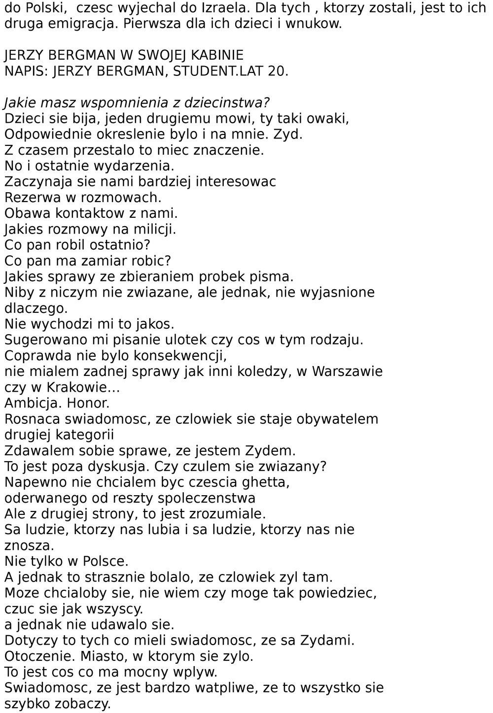 SKIBET-WERSJA-POLSKA-3.jpg