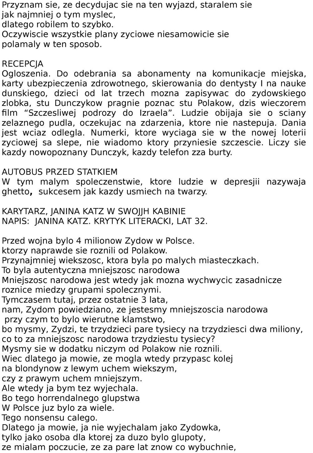 SKIBET-WERSJA-POLSKA-4.jpg