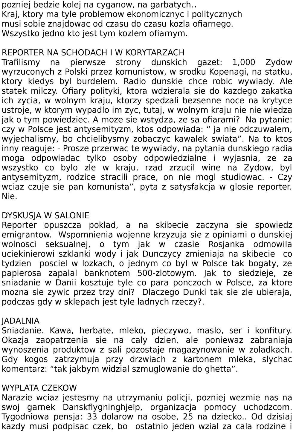 SKIBET-WERSJA-POLSKA-5.jpg