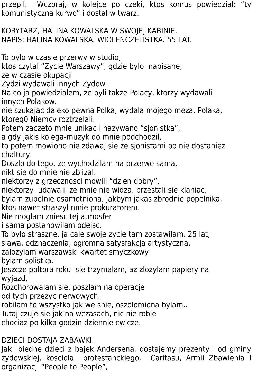 SKIBET-WERSJA-POLSKA-6.jpg