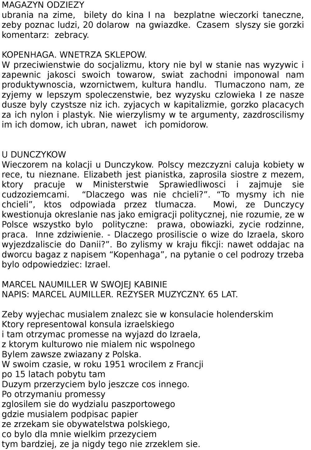 SKIBET-WERSJA-POLSKA-7.jpg