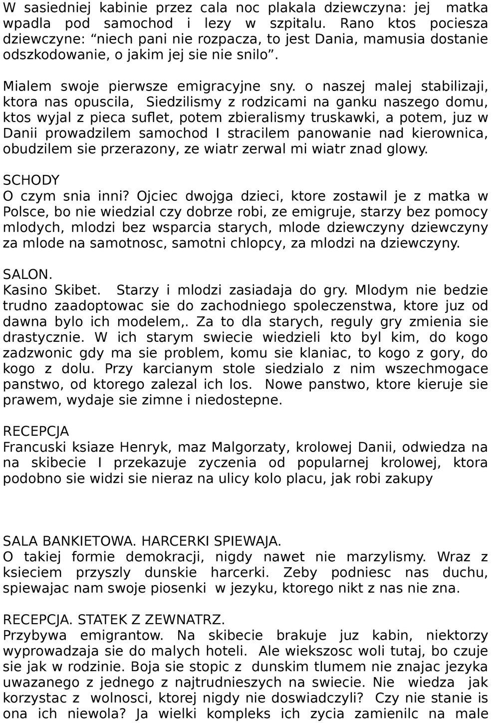SKIBET-WERSJA-POLSKA-9.jpg