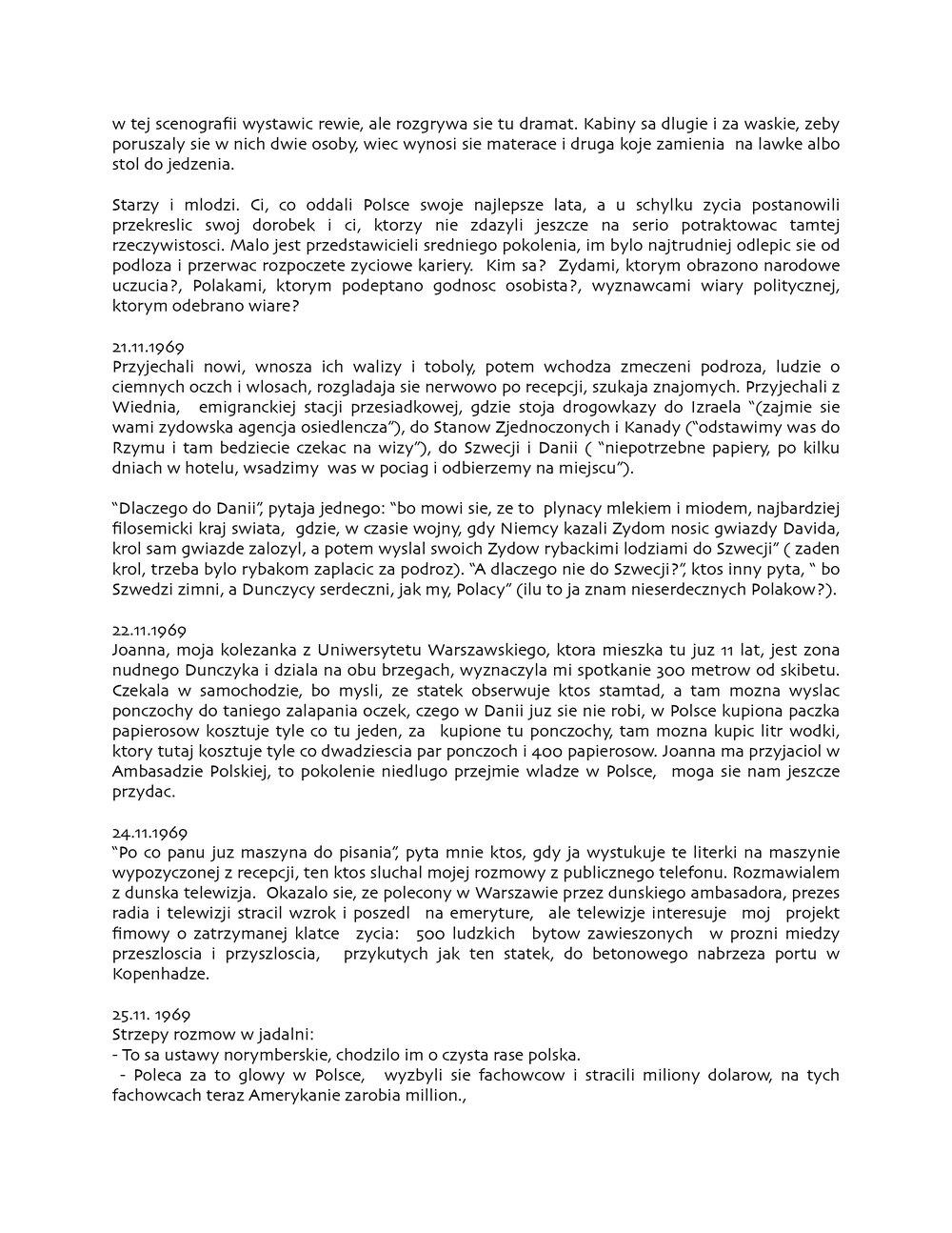 SKIBET-The-Director's-Polish-Diary-2.jpg