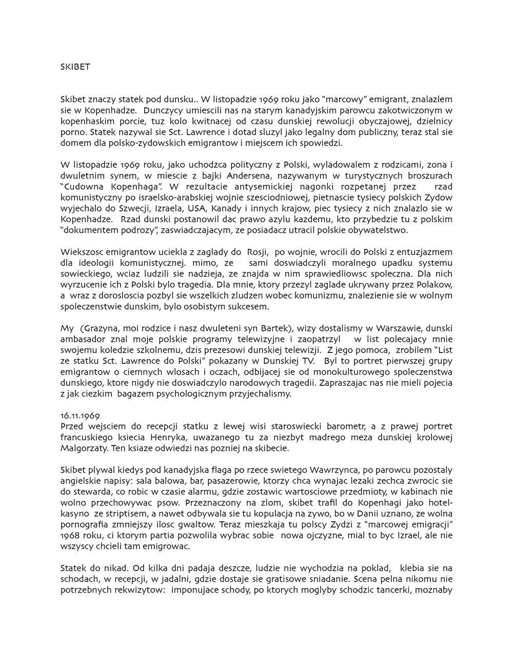 SKIBET-The-Director's-Polish-Diary-1.jpg
