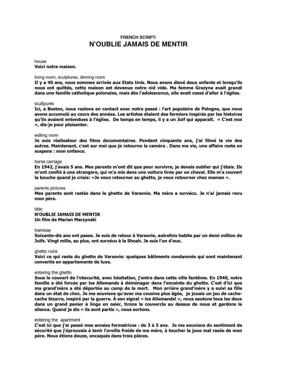 FRENCH-SCRIPT--N'OUBLIE-JAMAIS-DE-MENTIR-FINAL-copy-1.jpg
