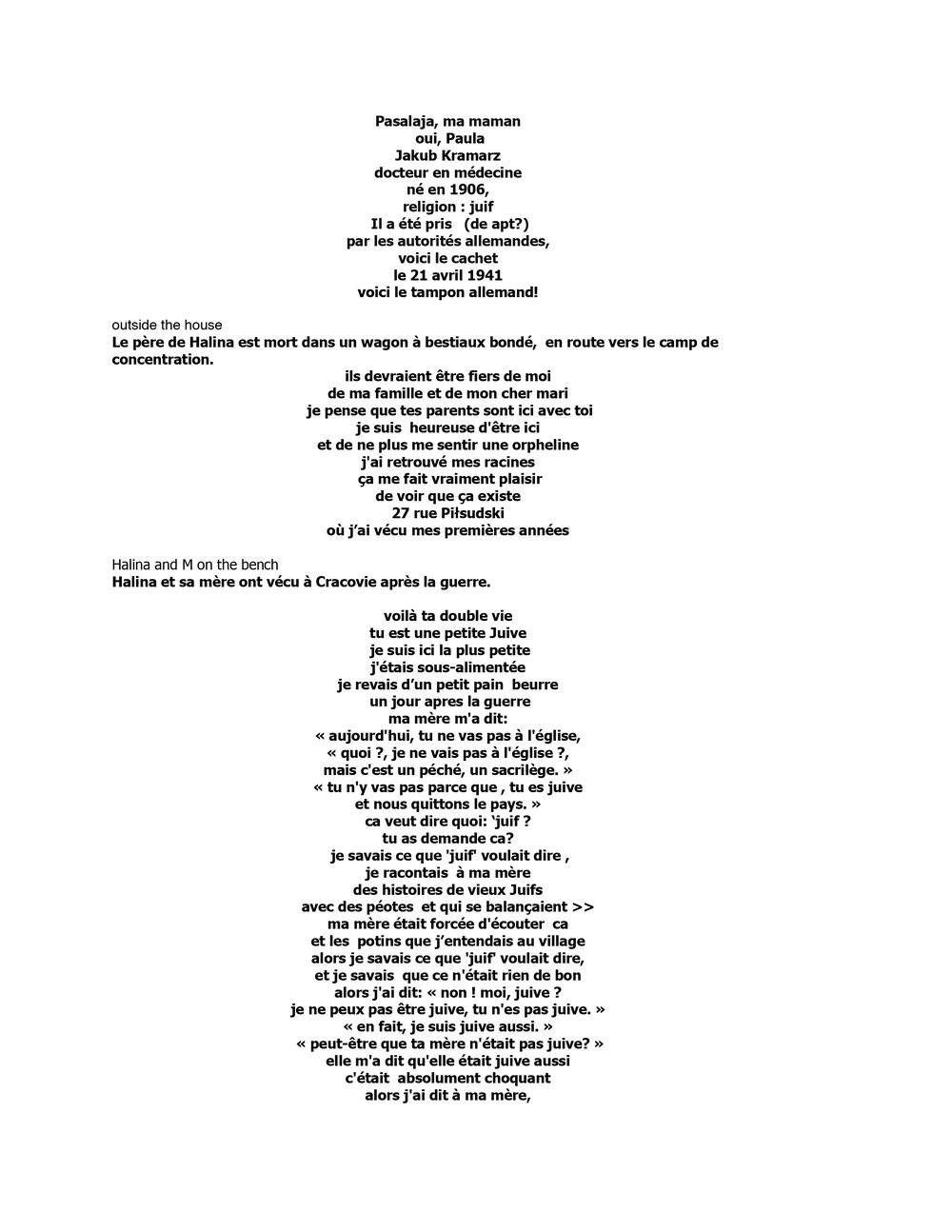 FRENCH-SCRIPT--N'OUBLIE-JAMAIS-DE-MENTIR-FINAL-copy-12.jpg