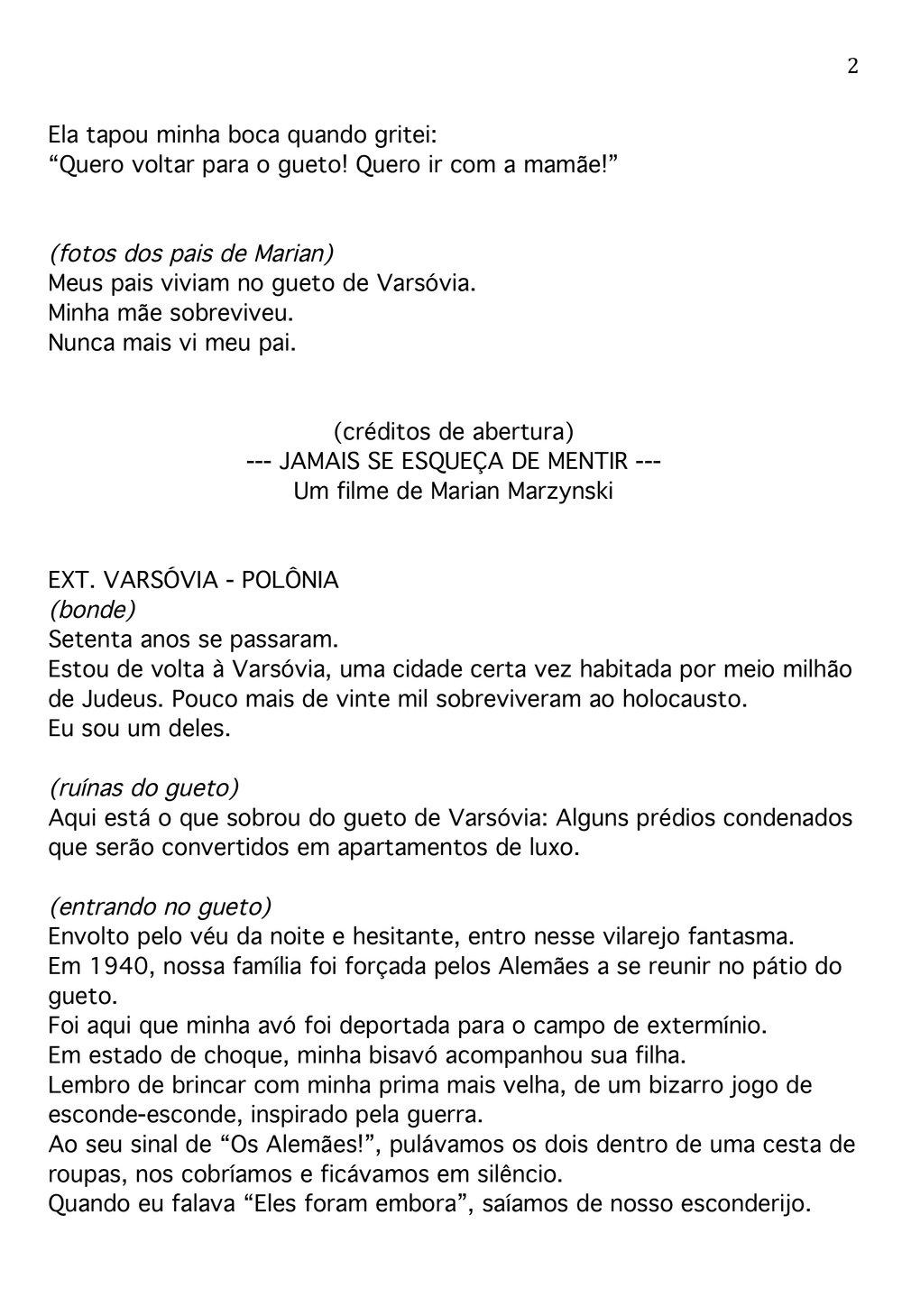 PORTUGUESE-SCRIPT-2.jpg
