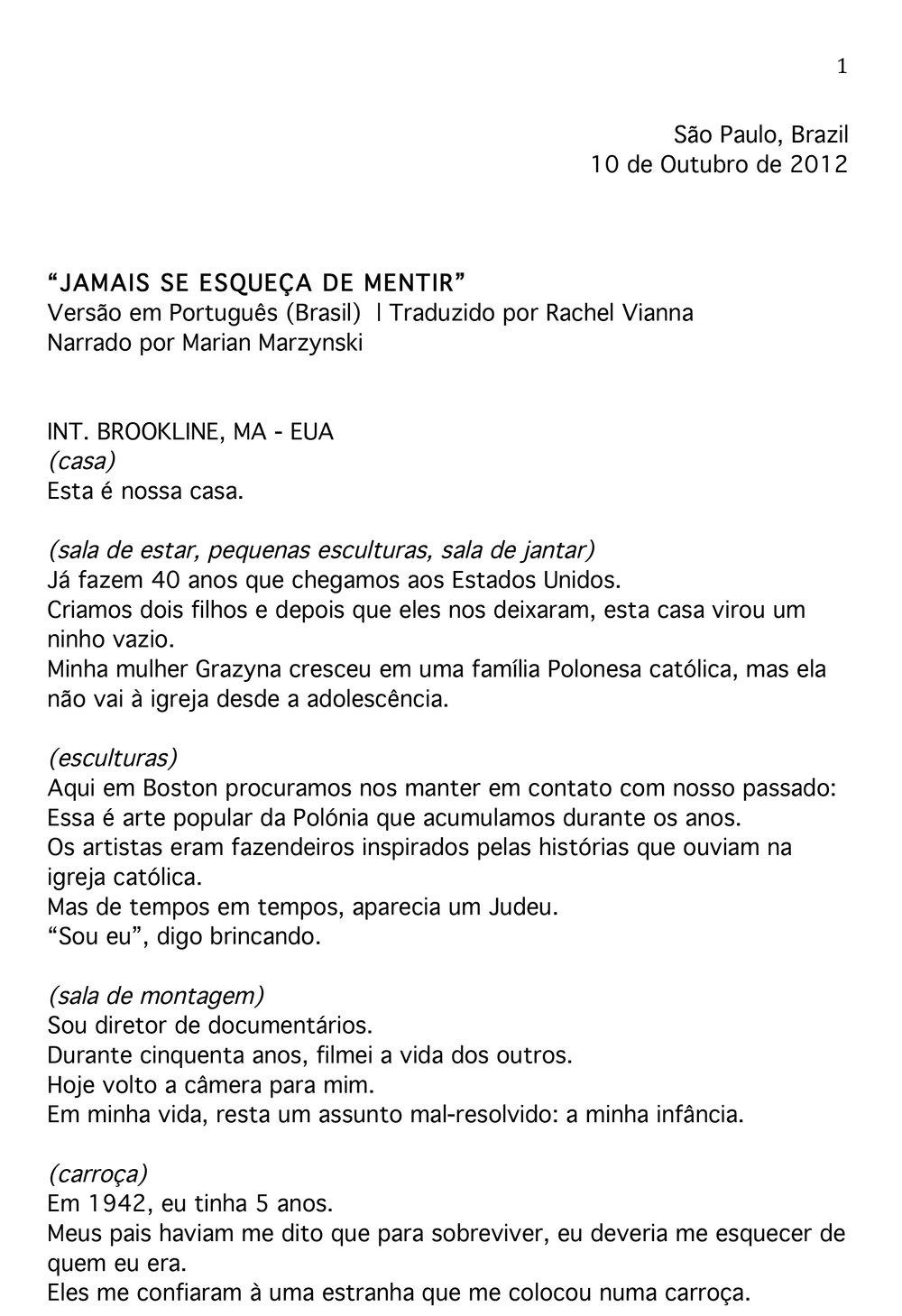 PORTUGUESE-SCRIPT-1.jpg