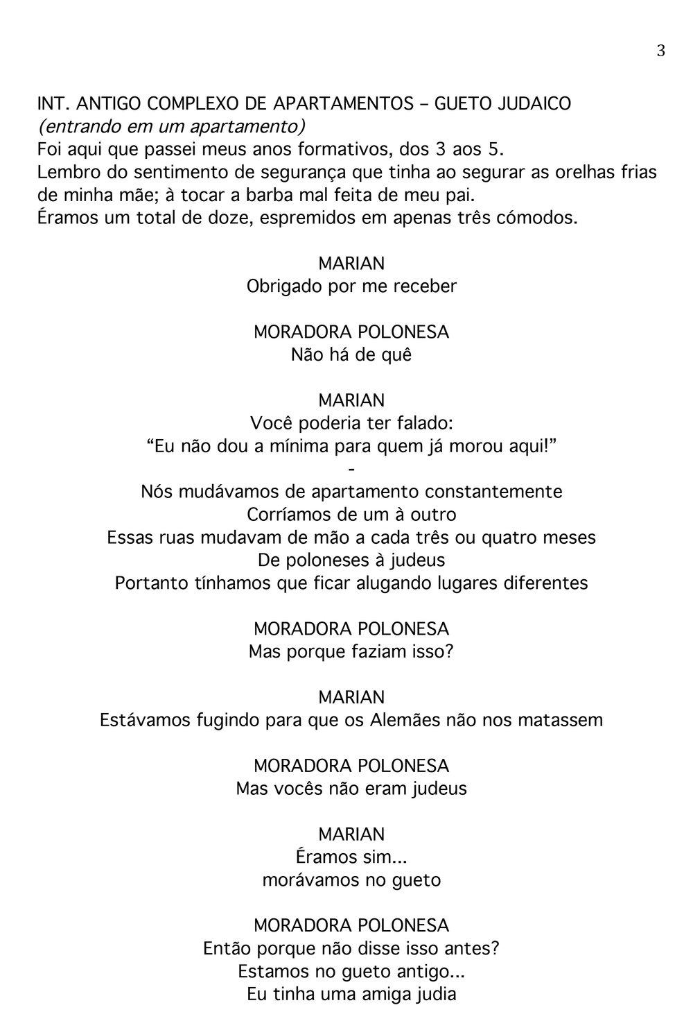 PORTUGUESE-SCRIPT-3.jpg