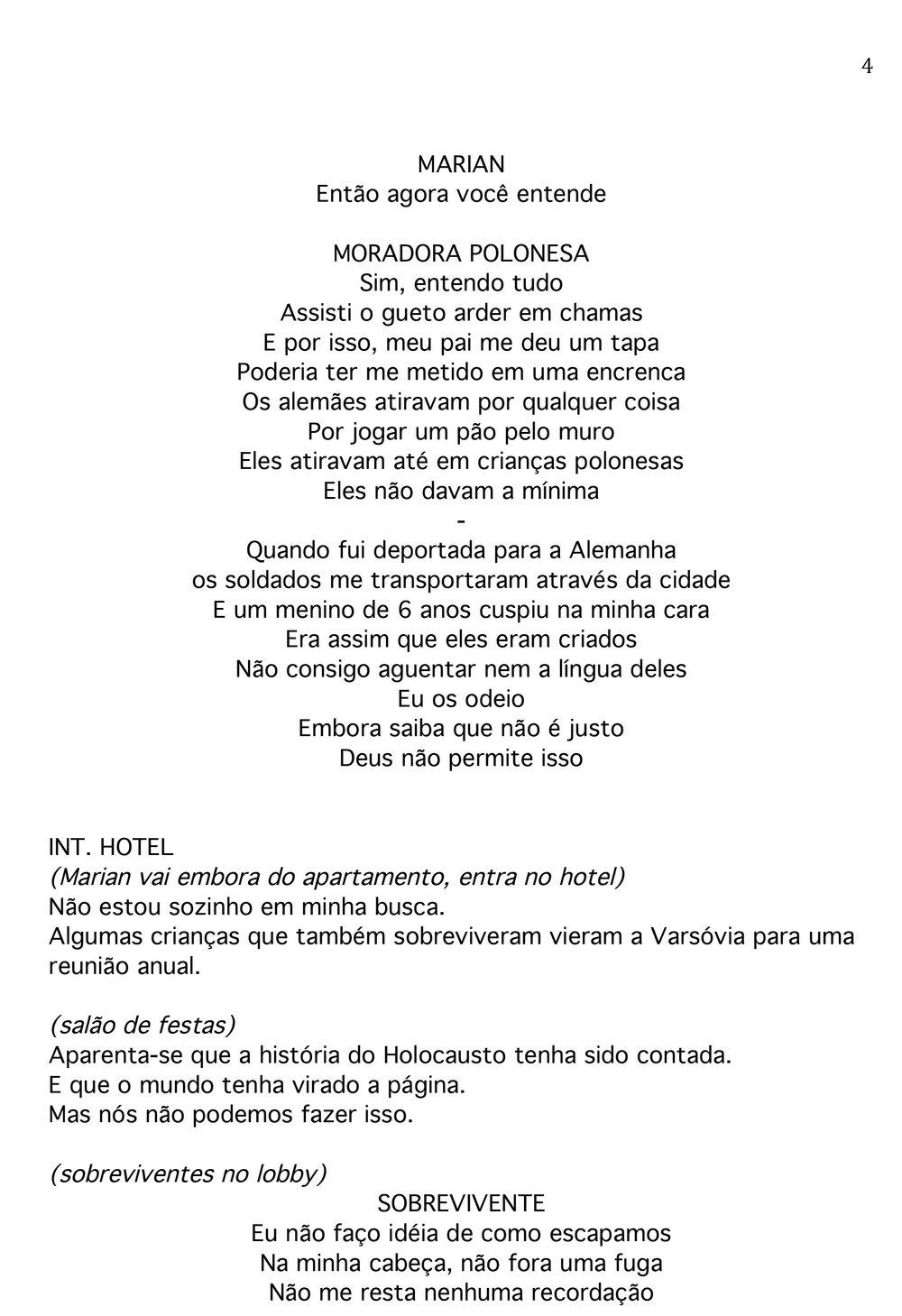 PORTUGUESE-SCRIPT-4.jpg