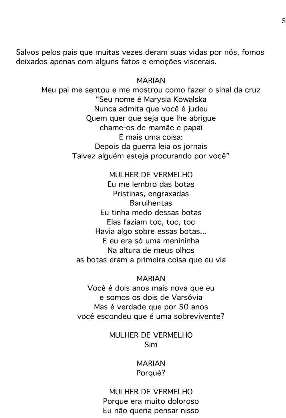 PORTUGUESE-SCRIPT-5.jpg