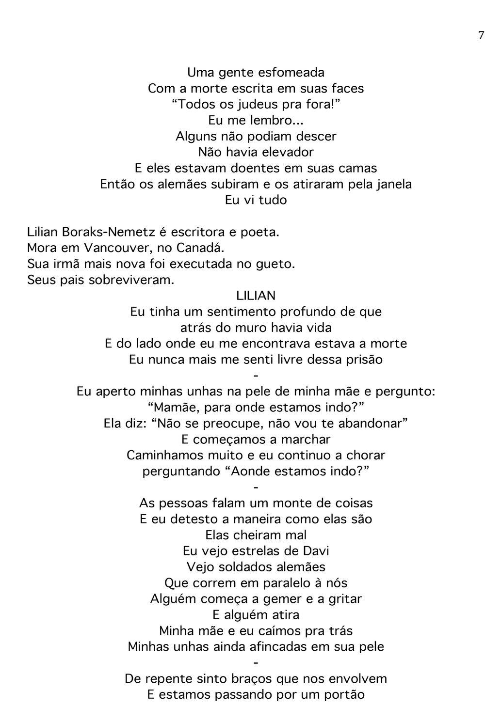 PORTUGUESE-SCRIPT-7.jpg