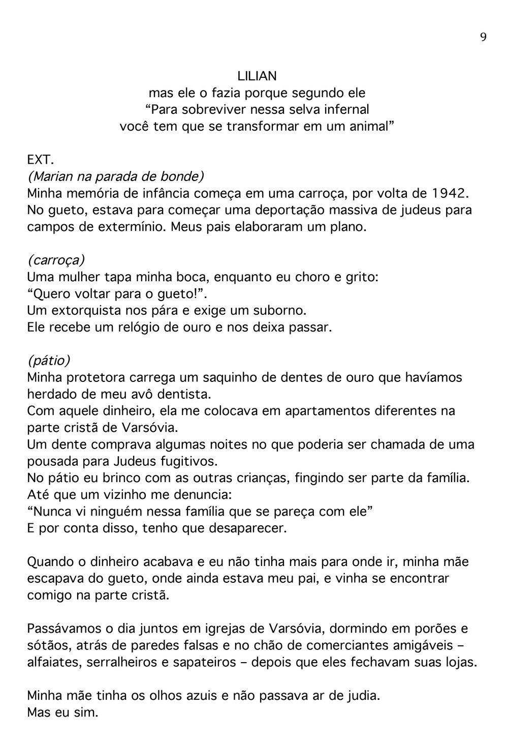PORTUGUESE-SCRIPT-9.jpg
