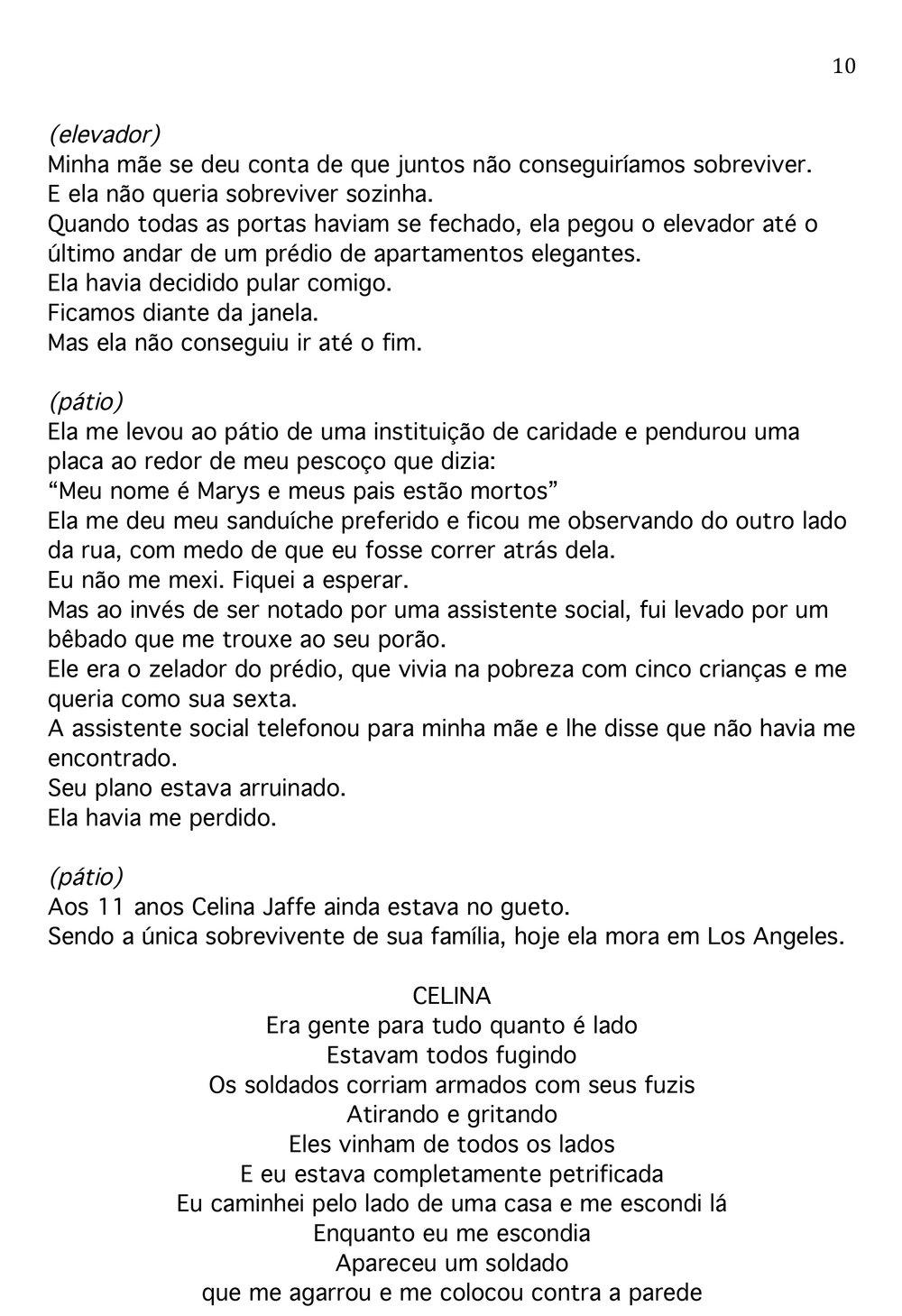 PORTUGUESE-SCRIPT-10.jpg