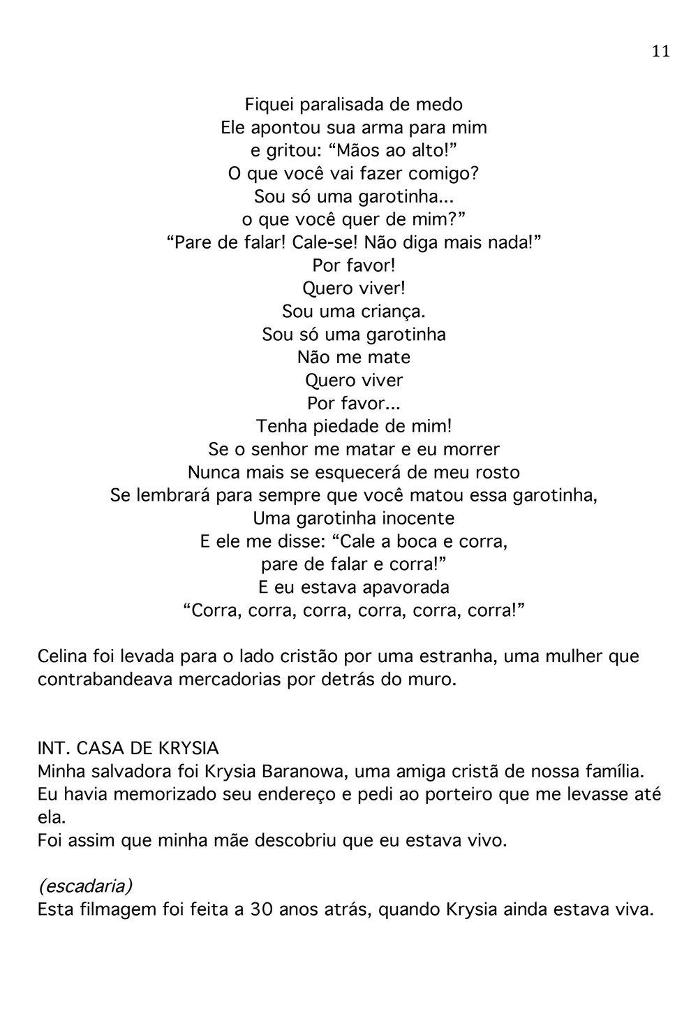 PORTUGUESE-SCRIPT-11.jpg