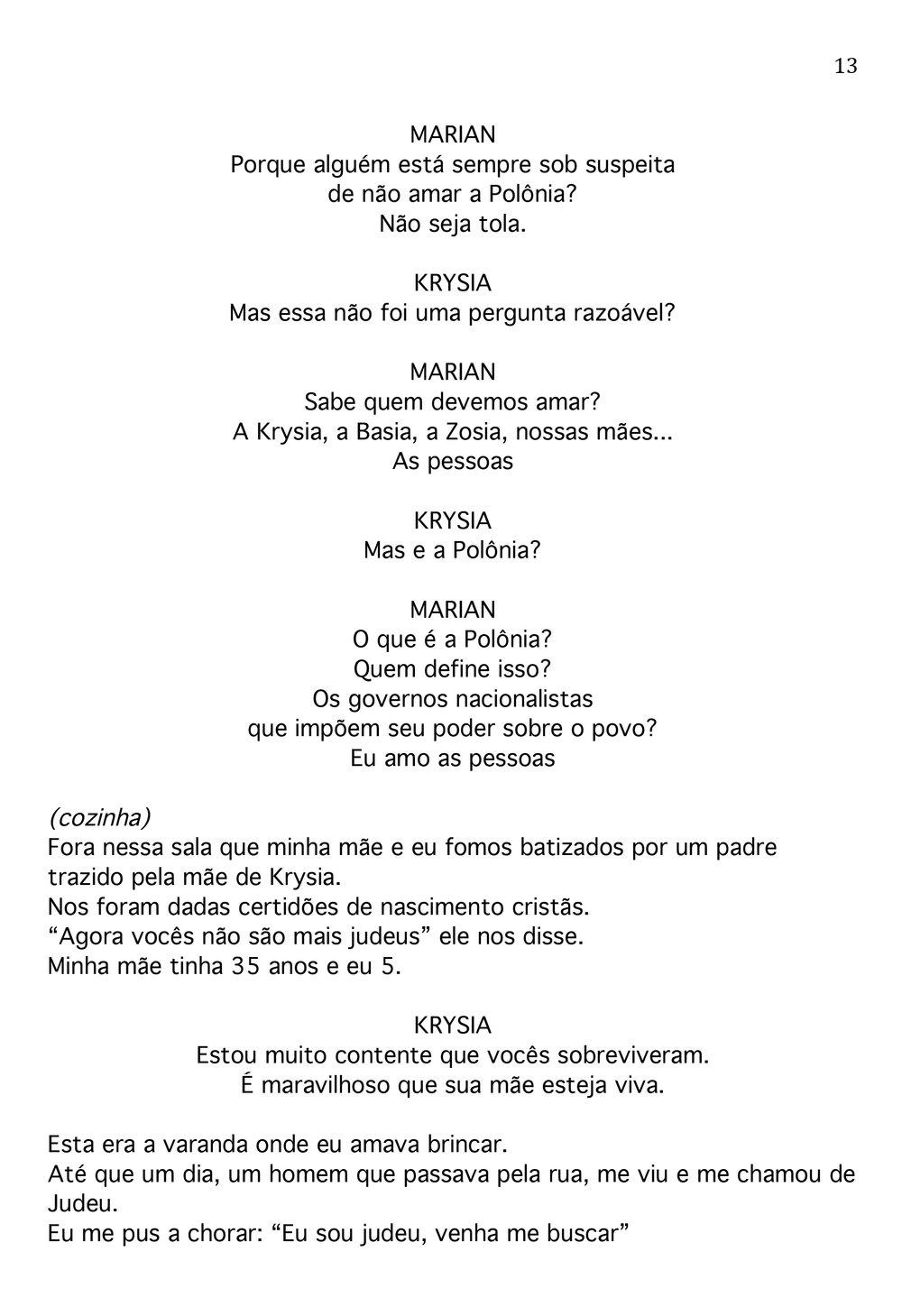 PORTUGUESE-SCRIPT-13.jpg