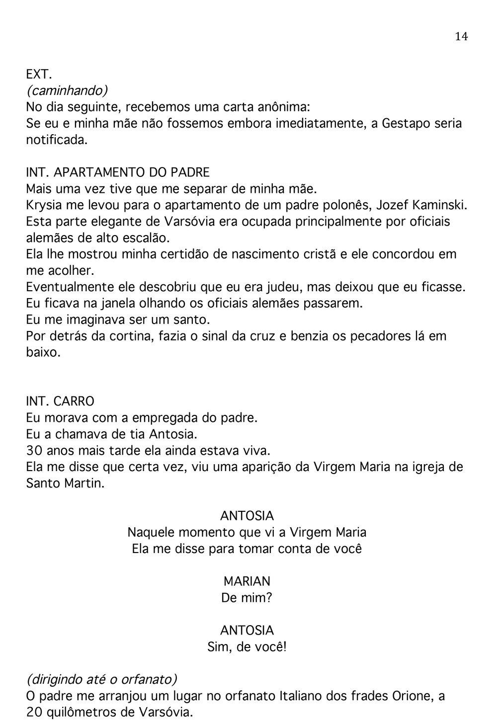 PORTUGUESE-SCRIPT-14.jpg