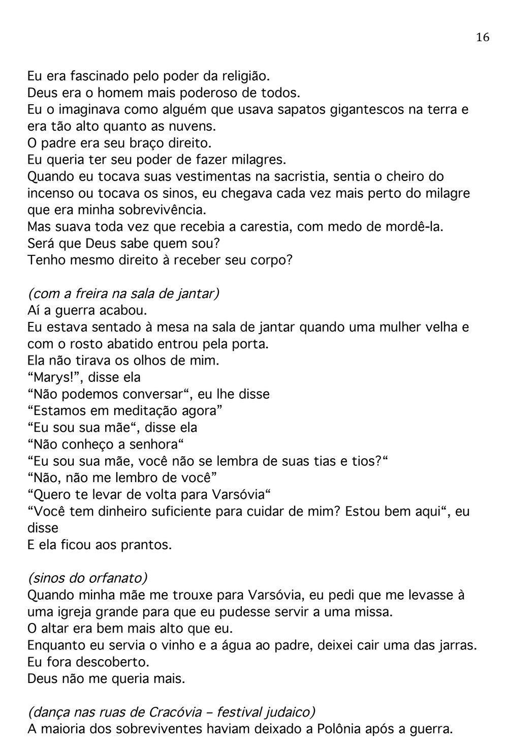 PORTUGUESE-SCRIPT-16.jpg