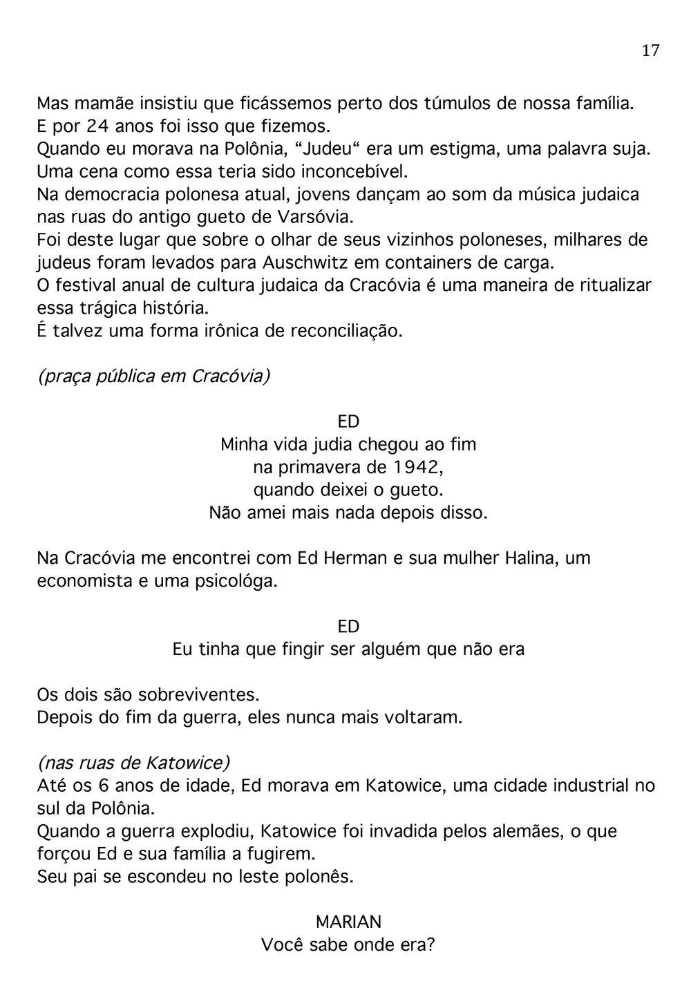 PORTUGUESE-SCRIPT-17.jpg