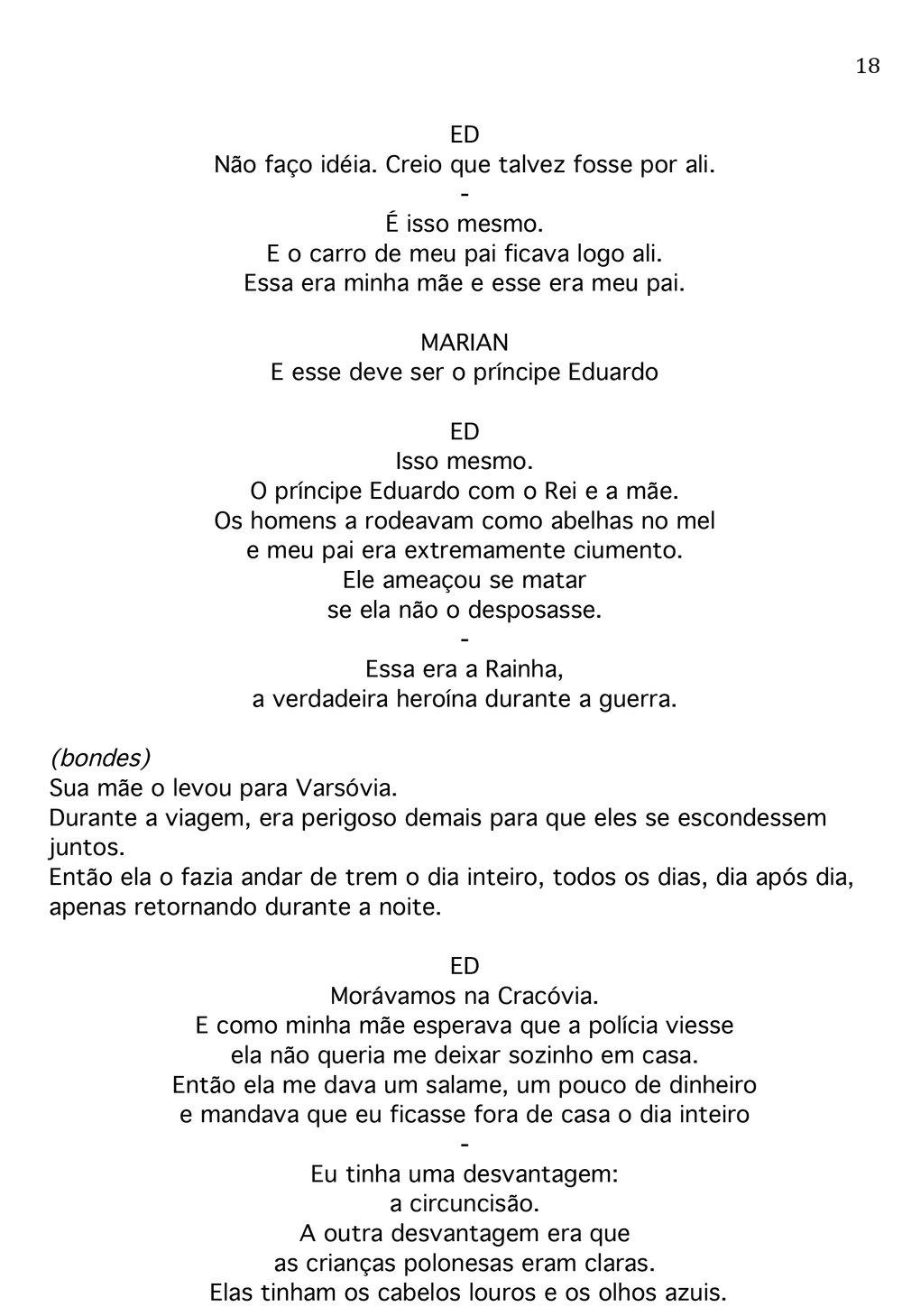 PORTUGUESE-SCRIPT-18.jpg