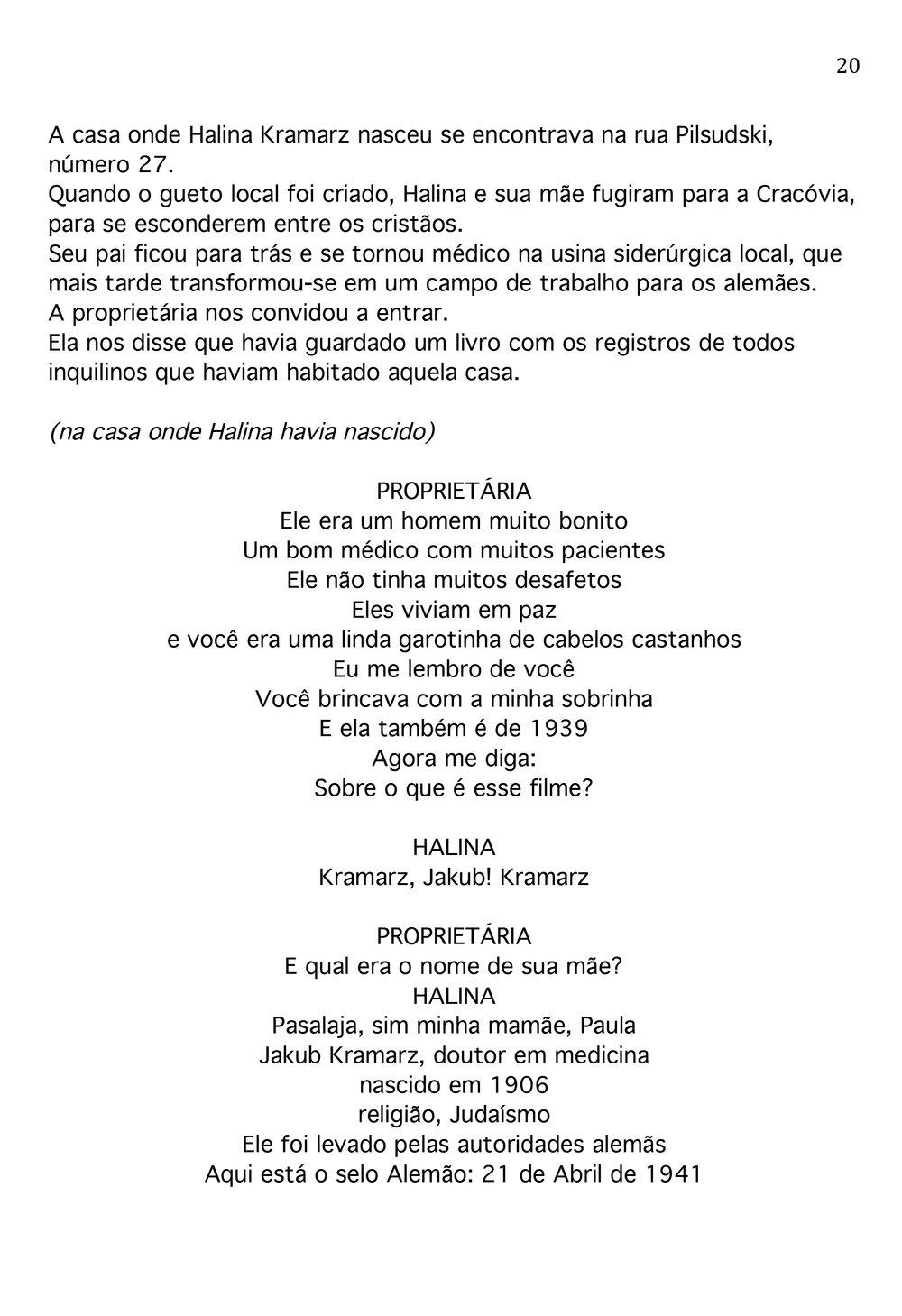PORTUGUESE-SCRIPT-20.jpg