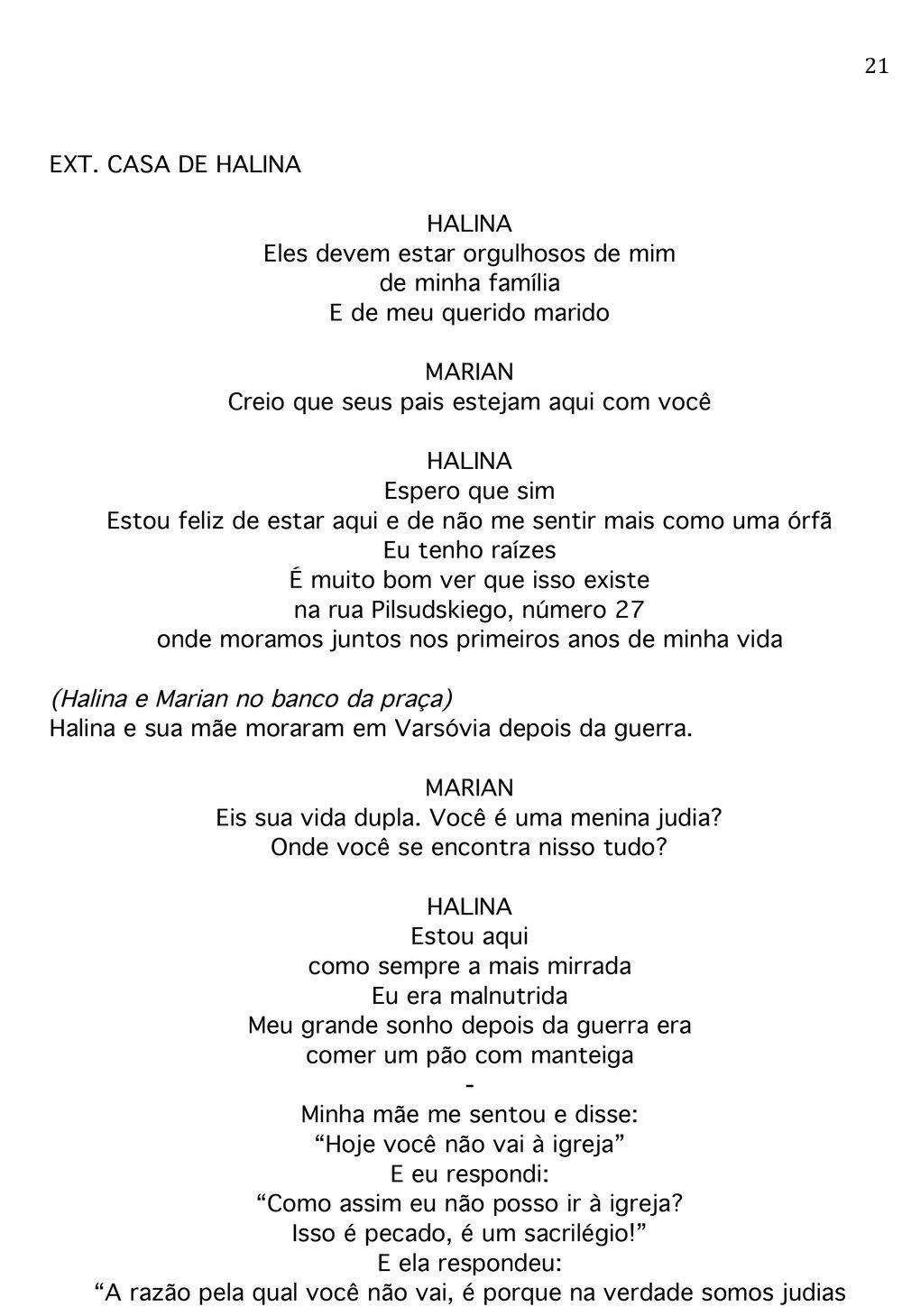 PORTUGUESE-SCRIPT-21.jpg