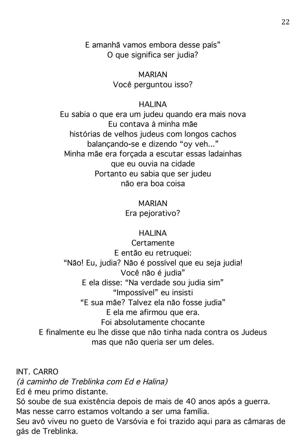 PORTUGUESE-SCRIPT-22.jpg