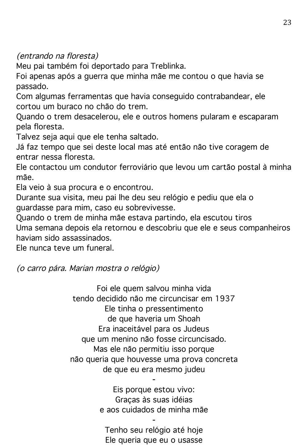 PORTUGUESE-SCRIPT-23.jpg
