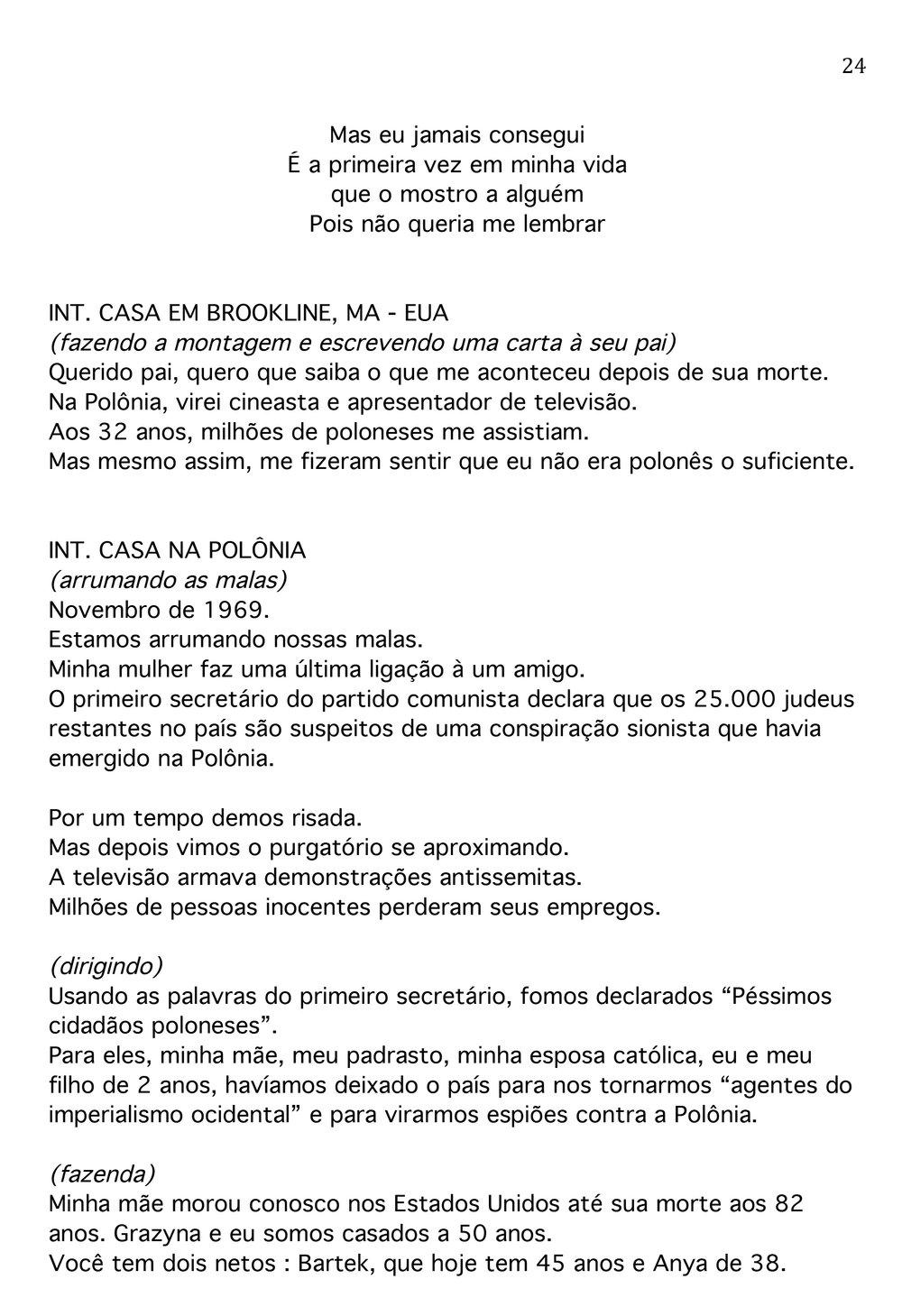 PORTUGUESE-SCRIPT-24.jpg