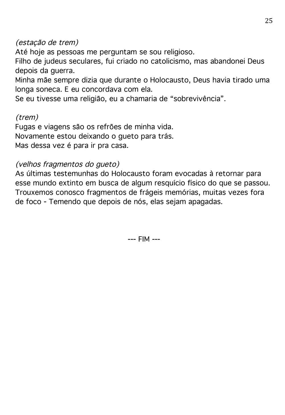 PORTUGUESE-SCRIPT-25.jpg